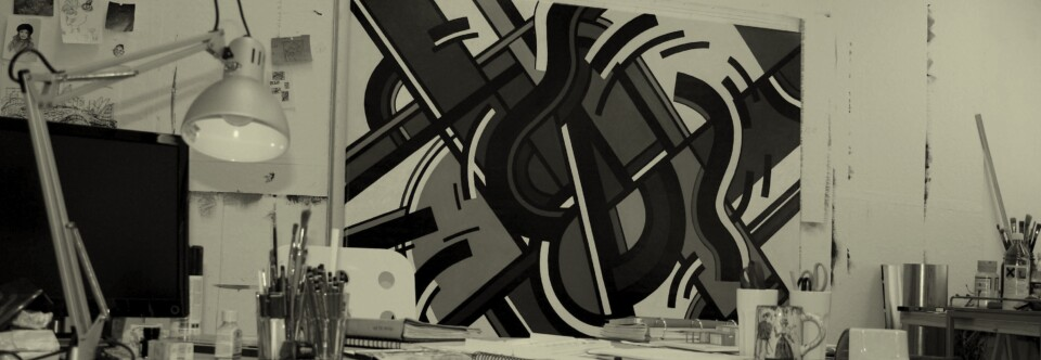 portfolio 5